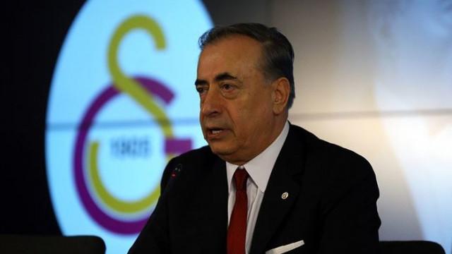 Mahkeme kararını verdi! Galatasaray'da seçim yok