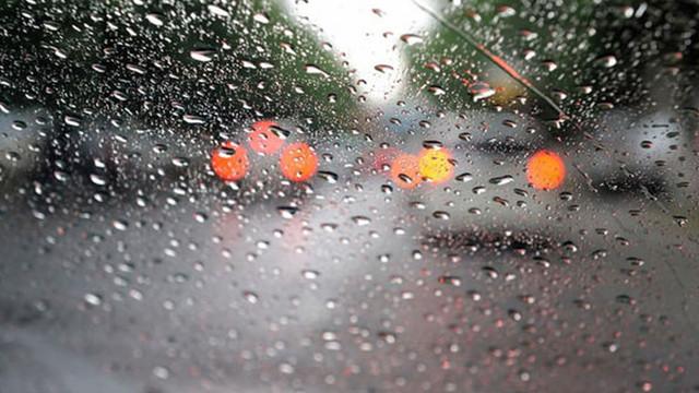 İstanbul'da yağışlar ne kadar sürecek ?