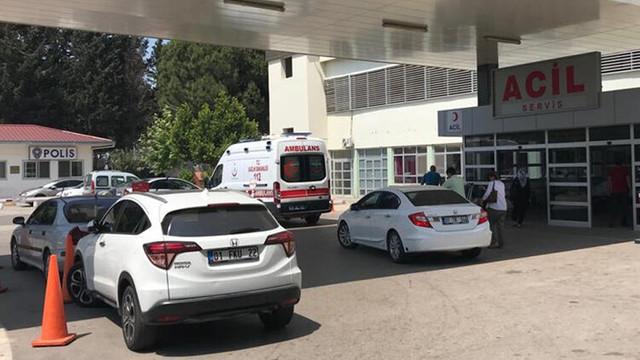 Adana'da sahte içkiden bir ölüm daha