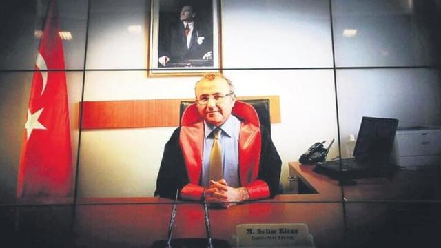 Şehit Savcı Selim Kiraz davasında karar !