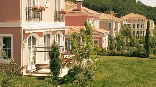 Maketten ev satışıyla 170 milyonluk vurgun