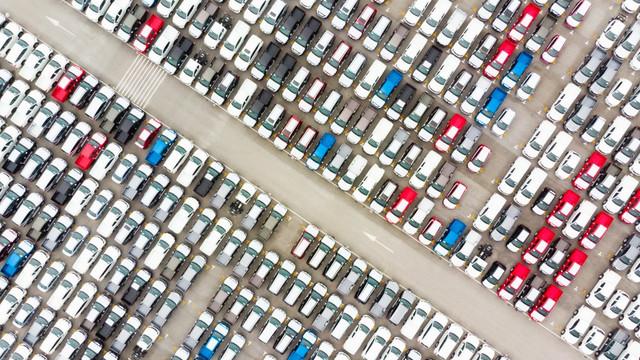 Araç sahipleri dikkat! Trafik sigortasında değişiklik