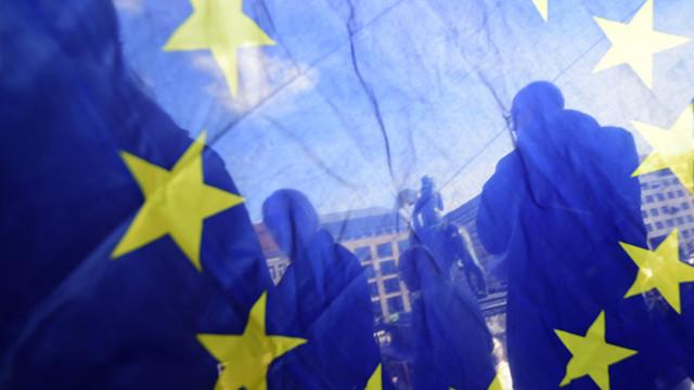 Avrupa Türkiye karşıtı skandal tasarıda uzlaştı