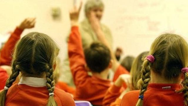 Eğitimde ''paralı devlet okulu'' dönemi başladı!