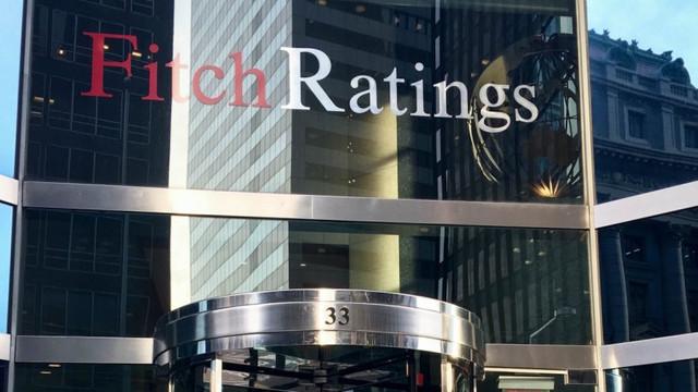 Fitch Rating'ten Türkiye değerlendirmesi: ''Risk sürüyor''