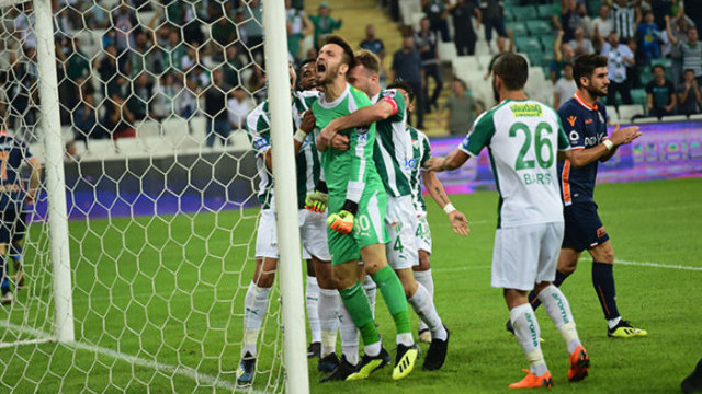 Okan Kocuk, Galatasaray'da