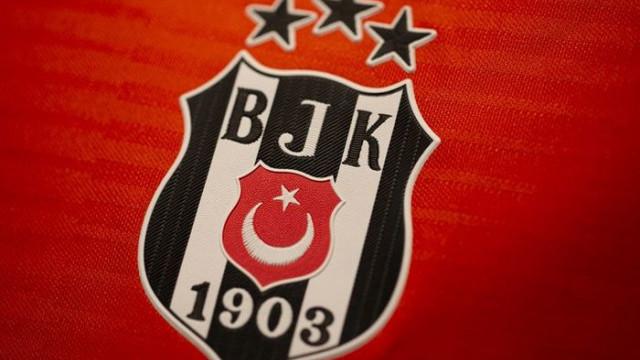 Beşiktaş ilk hazırlık maçında galip