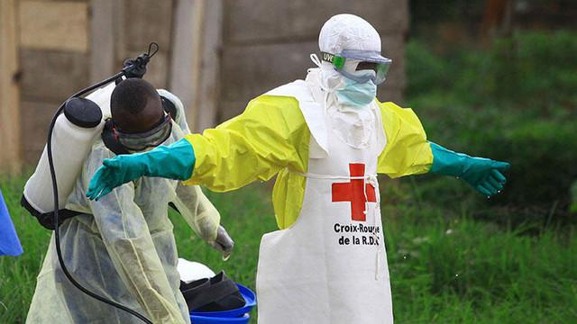 Dünya Sağlık Örgütü: Küresel acil durum ilan edildi
