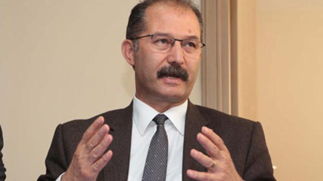Atatürkçü sendikaya 15 Temmuz davası