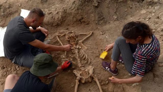 Dünyanın en yaşlı keyfine düşkün insanı Türkiye'de bulundu