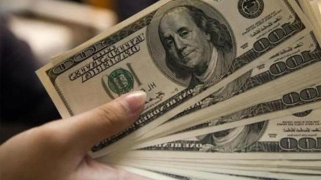 Trump açıklaması sonrası Dolar'da son durum !