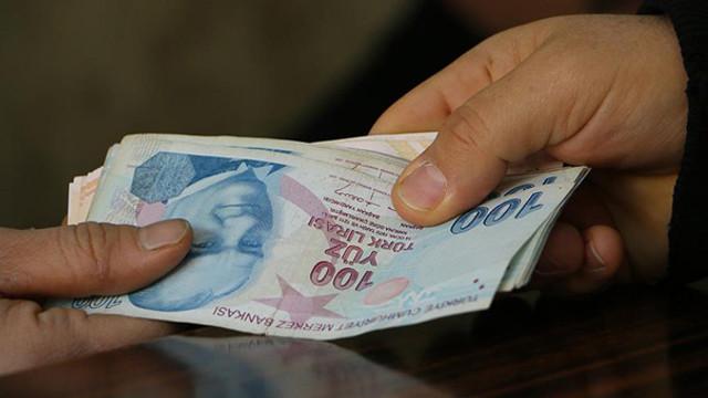 Devletten Asker Ailelerine 550 Lira Destek Guncel