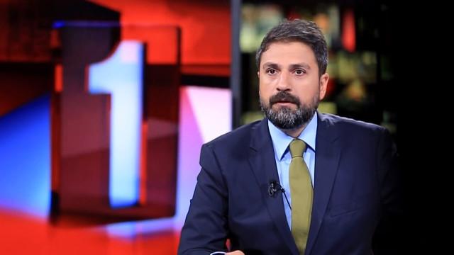 Erhan Çelik'in evine giden polisleri Bakan Soylu mu aradı?