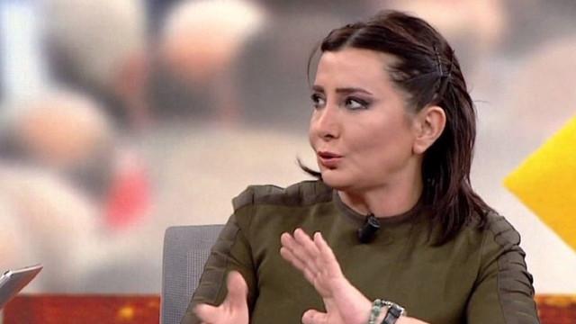 O isimden ''Kürdistan'' atkısı olayıyla ilgili çarpıcı yazı !