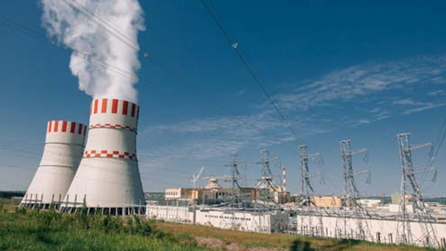 Akkuyu Nükleer Santrali için vahim iddialar