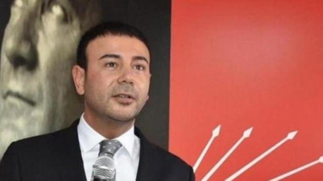 Beşiktaş Belediye Başkanı Akpolat'tan Bakan Selçuk'a yanıt
