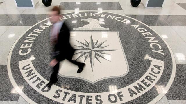 İran'da CIA casusu 17 kişi tutuklandı
