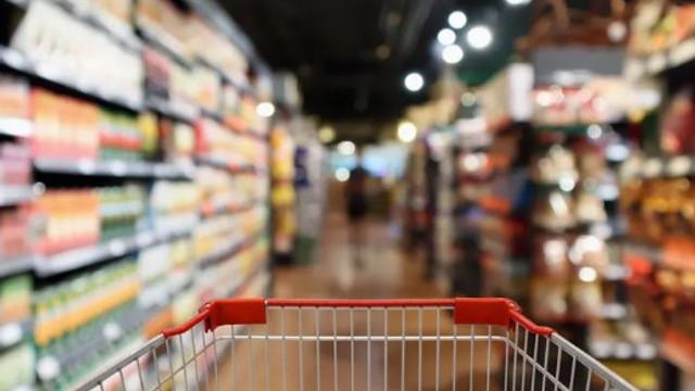 Süpermarket zincirleri birleşecek mi ?
