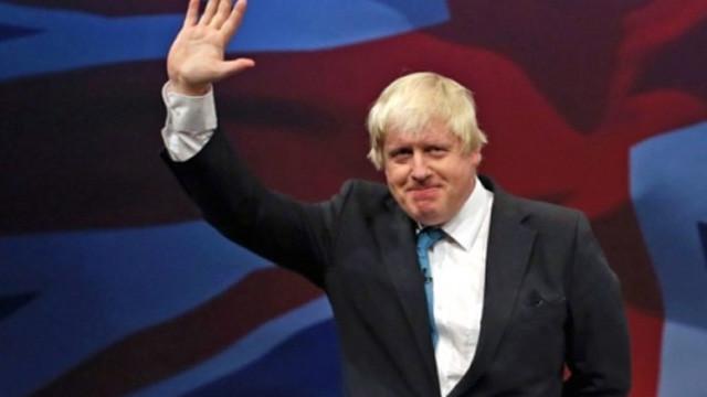 Osmanlı torunu Boris Johnson İngiltere Başbakanı oldu