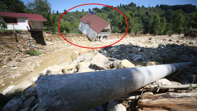 Bakan Kurum açıkladı: 66 bin boşaltılacak