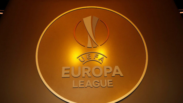UEFA, Türk hakem ve gözlemcilere görev verdi