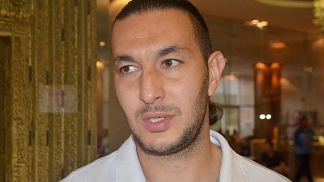Necati Ateş'in avukatından yalanlama
