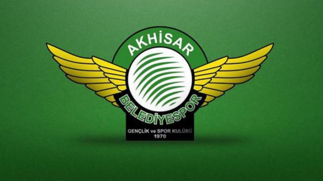 Akhisarspor'dan transfer yasağı yalanlaması