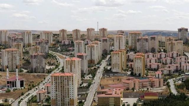 TESK'ten ''kredi faizleri düşürülsün'' talebi