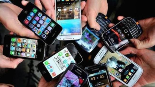 Cep telefonu harçları neden bu kadar arttı ?