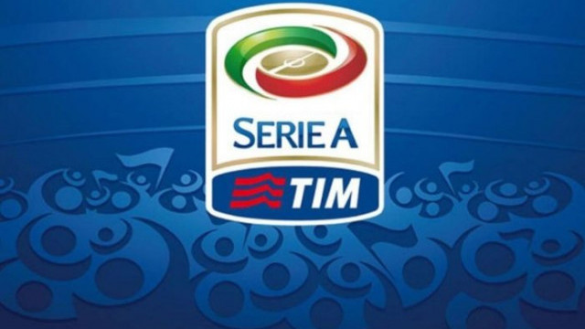 Serie A'da 2019-2020 sezonu fikstürü çekildi