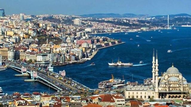 İstanbul Valiliği müzik yayını yapan mekanlar için harekete geçti