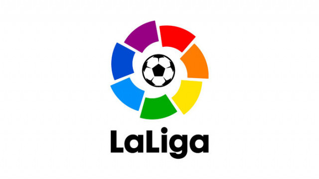 La Liga'dan kulüplere Ekonomik Kontrol atılımı