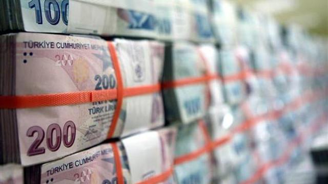 Türk-İş hükümetin zam teklifini açıkladı