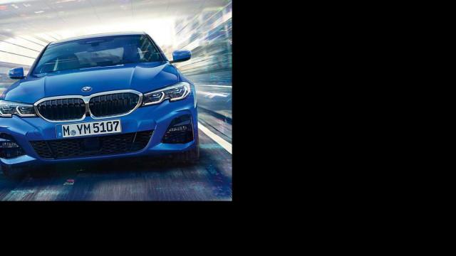 BMW CEO'su görevden ayrılıyor