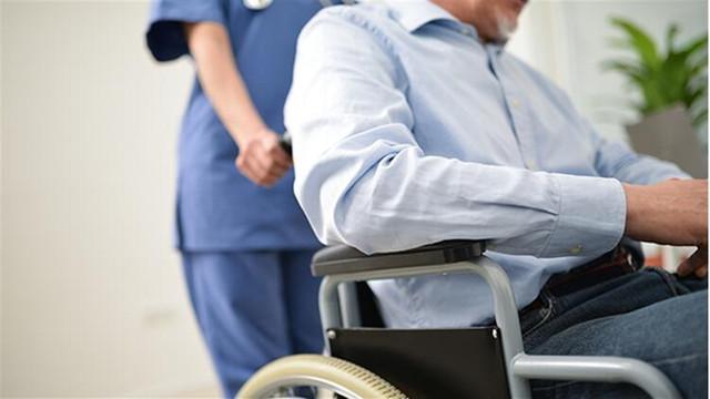 Cerrahlardan felçli hastalara yeni umut