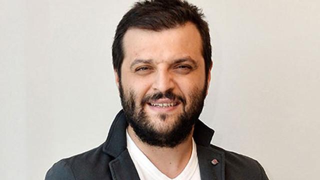 Posta gazetesi yazarına Gökçek'in jet-skisi için sansür