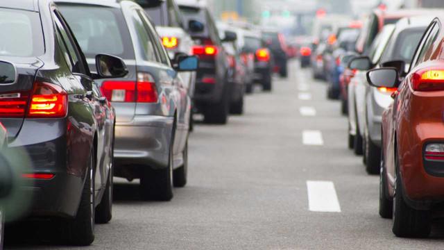 Araç sahipleri dikkat ! Zorunlu trafik sigortasında teminatlar değişti