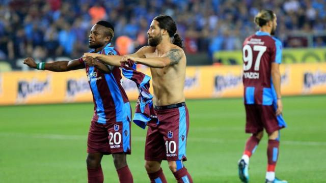 Bursaspor Olcay Şahan ile sözleşme imzalamaya hazırlanıyor