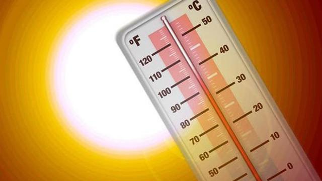 Kurban Bayramı boyunca hava nasıl olacak ? İşte 5 günlük hava tahminleri