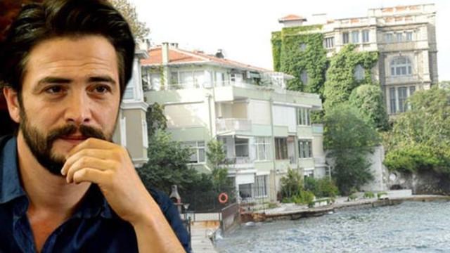 Ahmet Kural, Sıla hatıralarından taşınıyor