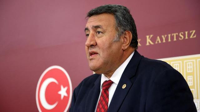 ''Berat Albayrak'ın karardan haberi yok''