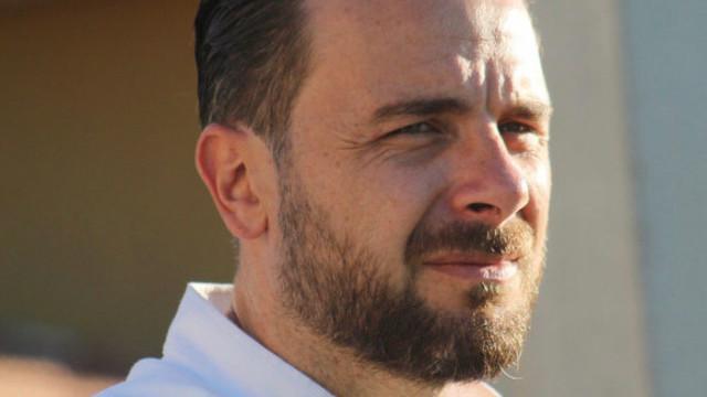 Orhan Taşçı: Süper Lig'e 3 puanla başlamak istiyoruz