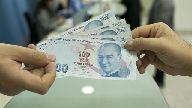 Hükümet ile Türk-İş anlaştı ! İşte zam oranı