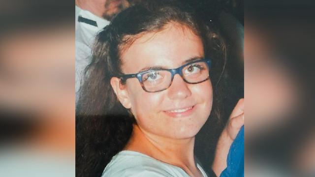 Kayıp genç kız 9 gün sonra bulundu