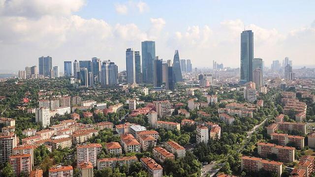 İstanbul'da en ucuz konut hangi ilçede ?
