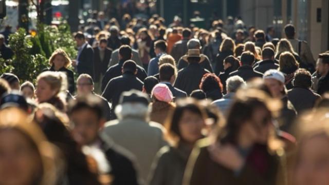 CHP'den ''işsizlik rakamları'' açıklaması !