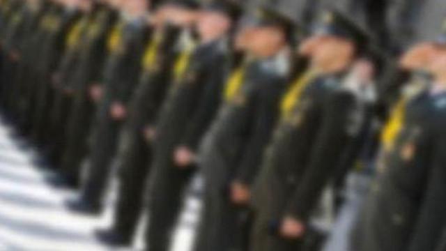 Yedek subay ve astsubay alım tarihleri açıklandı