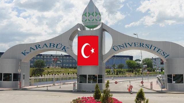 Göz göre göre torpil! Üniversiteden skandal alım ilanı