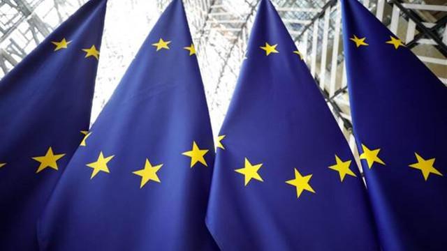 İngiliz hükümetinin ''anlaşmasız Brexit'' senaryosu basına sızdı