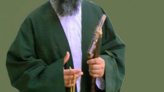 500 müridli ''sahte peygamber''e soruşturma